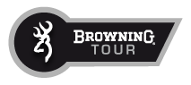 Browning Tour
